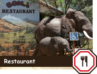 restaurant-rhino-lion-button