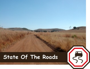state-of-roads-rhino-lion-button