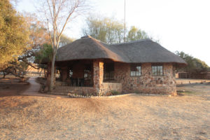 chalets-rhino-lion-game-reserve-007