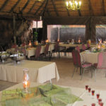 conferences-functions-rhino-lion-game-reserve-001
