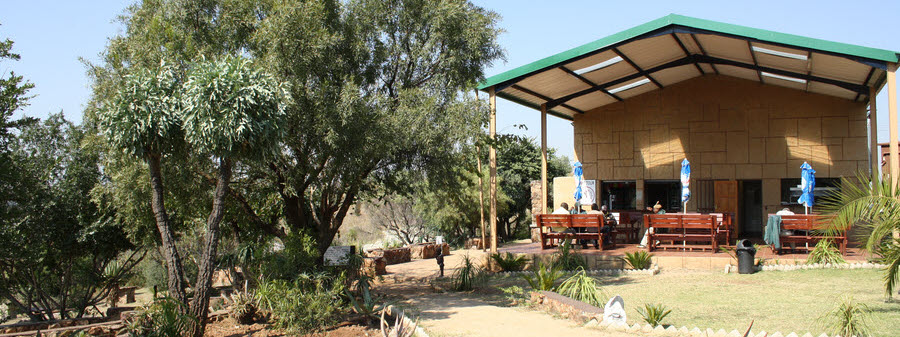 wondercave-restaurant-rhino-lion-game-reserve-top-banner